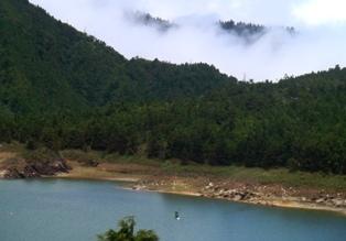 太平山3.jpg