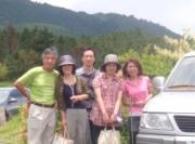 太平山4.jpg