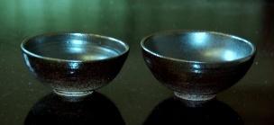 夫婦茶碗3.jpg